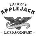 Lairds-Applejack-001-min