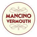 Mancino-001-min