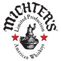 Michters-001-min