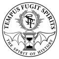 Tempus-Fugit-Spirit-001-min