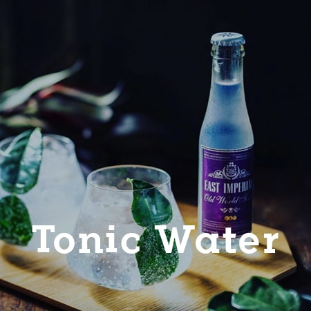 Buy East Imperial Tonic Water at Wholly Spirits Quality Liquor Retail and Online Store Malaysia