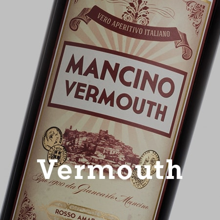 Buy Exclusive Vermouth Brands at Wholly Spirits Quality Liquor Retail and Online Store Malaysia