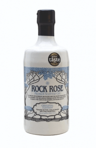 Buy Rock Rose Gin online | Wholly Spirits Malaysia